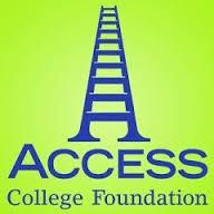 Access College