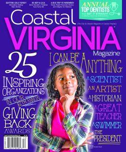 COVA COVER 12_16