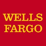Wells_Fargo_c