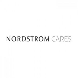 Nordstromes-Cares1