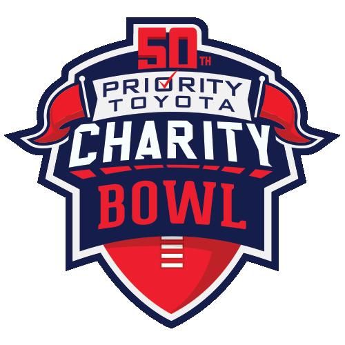 Priority Toyota Hampton >> Priority Toyota Charity Bowl Selects Horizons - Horizons ...