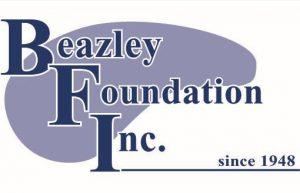 Beazley-Foundation